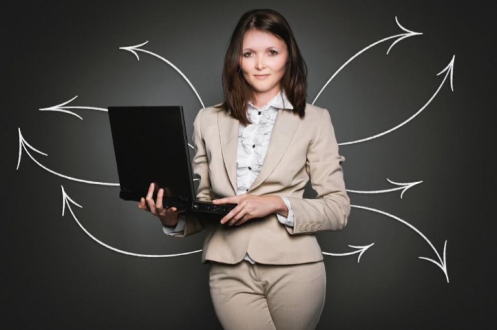 Smarte løsninger til din virksomhed