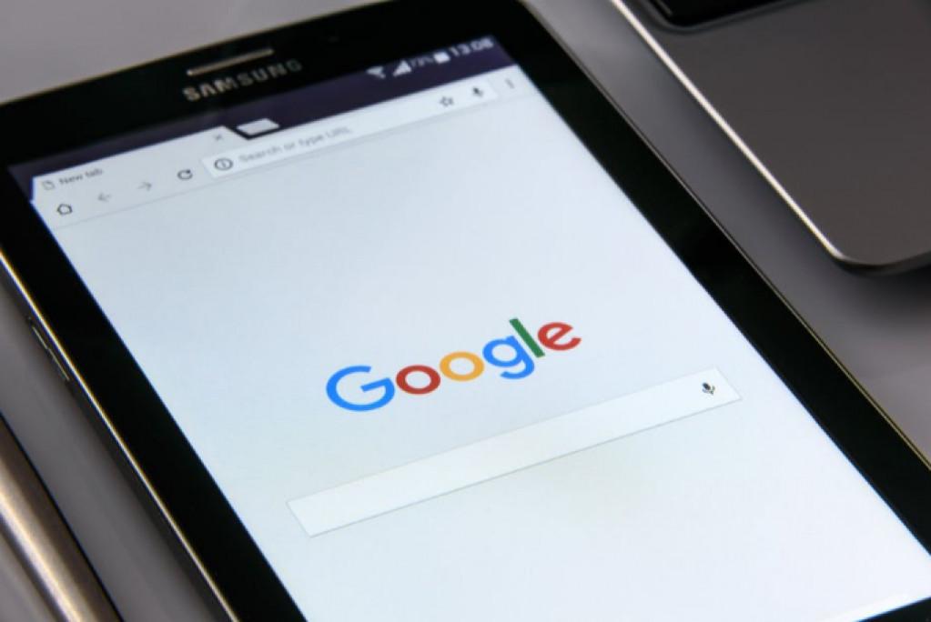 3 ting du bør overveje at købe på nettet