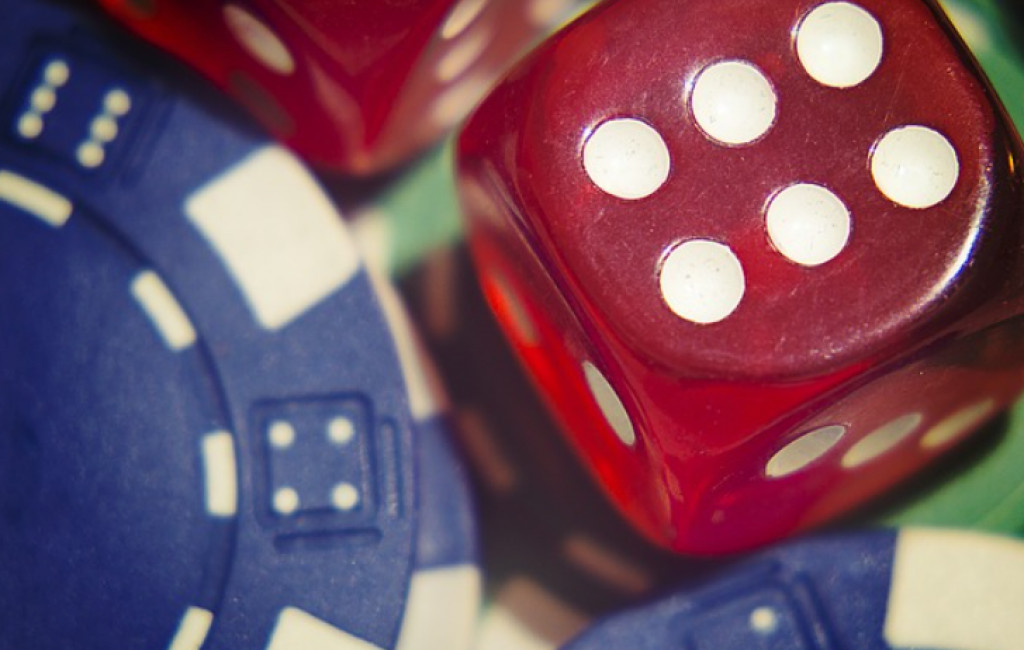 casino-oplevelse