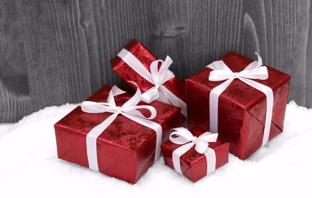 firma gaver online