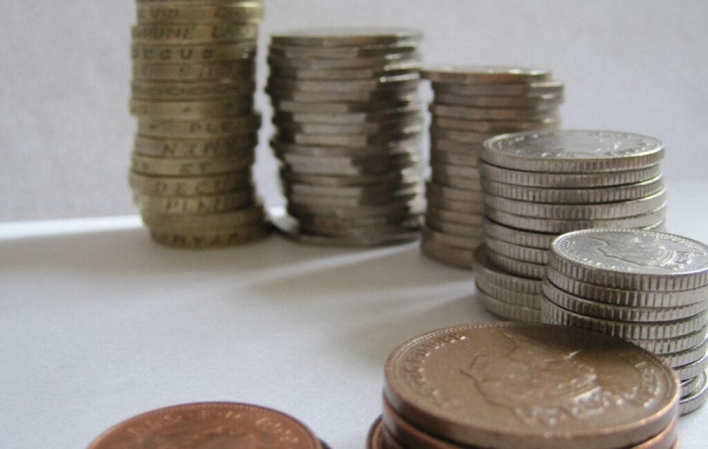 lån penge til din økonomi