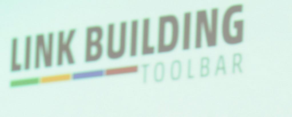 link building som markedsføring