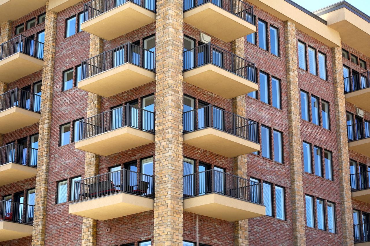 Aalborg lejligheder – hvor bør du slå dig ned?